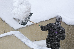 141227_001 (123_456) Tags: schnee snow ski france alps les trois de three 2000 sneeuw val snowboard neige frankrijk alpen savoie wintersport thorens valleys piste 3v menuires vallees ancolie alpages reberty setam sevabel