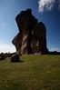 DSC_0098 (degeronimovincenzo) Tags: megaliths megaliti nebrodi agrimusco megalitidellagrimusco roccemegalitiche