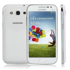 Dual Sim Smartphones Samsung (Photo: danposadadan on Flickr)