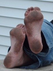 2294242710098220273TPRaAB_fs (Donna Queen pa1971) Tags: feet fetish foot donna toes dirty queen barefoot barefeet filthy soles barefootin