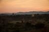 DSC_6228 (Film_Noir) Tags: burma myanmar bagan birmanie boudhism