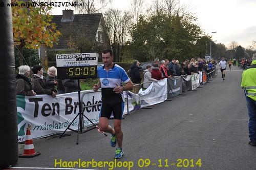 Haarlerbergloop_09_11_2014_0798