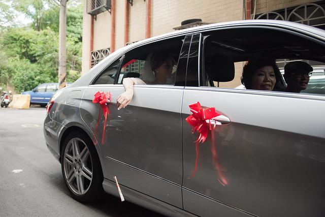 婚攝,婚攝推薦,婚禮攝影,婚禮紀錄,台北婚攝,永和易牙居,易牙居婚攝,婚攝紅帽子,紅帽子,紅帽子工作室,Redcap-Studio-68