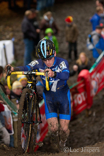 Superprestige Gavere 013