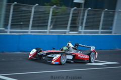 21 (Agustn Faggiano) Tags: argentina race puerto 1 nikon buenos aires enero e formula madero autos agustin carrera circuito 18105 callejero 2015 faggian