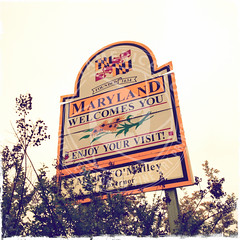 MARYLAND-263