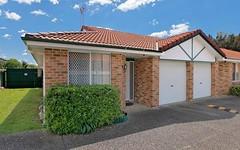 20/74 Cawley Rd, Bellambi NSW