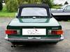08 Triumph TR6 1969-1976 Verdeck gs 01