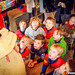 Sinterklaas The Dukes 22112014 00049