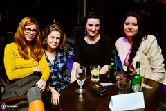 21 Noiembrie 2014 » Conversații Acustice