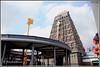 4710- Thiruporur Kandasamy Temple, Chennai Series 02 (chandrasekaran a 50 lakhs views Thanks to all.) Tags: india heritage buildings chennai murugan gopurams dwajastambam canon60d thiruporur kandasamytemple templesarchitecturesscuptures saivaism tamronaf18270mmpzd