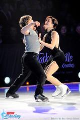 Meryl Davis & Charlie White