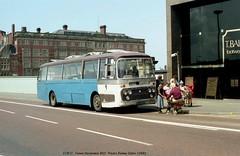 non-PSV ECK882E 830612 [jg] (maljoe) Tags: nbc scout rms ribble nationalbuscompany standerwick ribblemotorservices