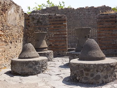 Pompeii 124