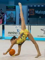 20141115-_D8H3395 (ilvic) Tags: gymnastics
