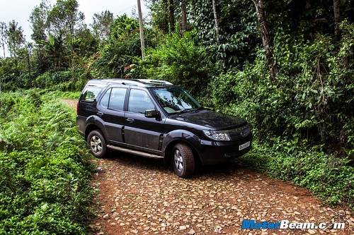 Tata-Safari-Storme-Long-Term-Review-14