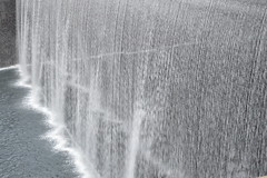 Ground Zero (driesop) Tags: newyork worldtradecenter wtc groundzero