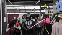 Comic Con 2014 day 1 037