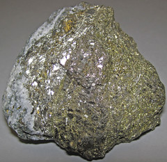 millerite - definition and meaning