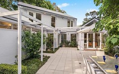 17 Bellevue Avenue, Greenwich NSW