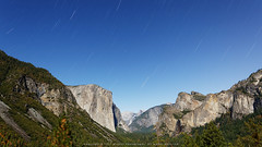IMG_6554_1920 (M_Johns) Tags: california road trip wallpaper high mac osx free yosemite definition download hd mjohns