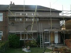 www.defectiveproperites.co.uk - Unity PRC Rebuild III
