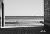 Marina (lopnicolas) Tags: marina barco hueco socorrista platasanjuan