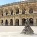 France-002380 - Nimeno & Amphitheatre
