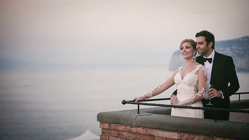 1_Wedding_Sorrento