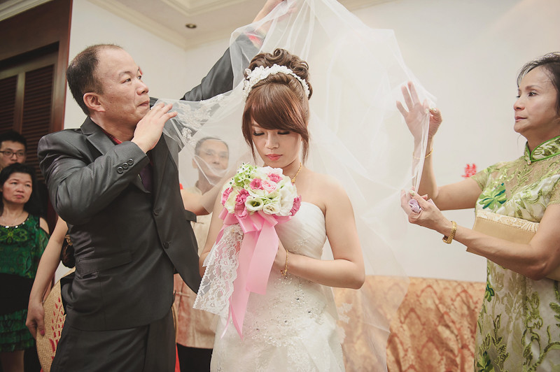 15844999532_4cf147af9c_b- 婚攝小寶,婚攝,婚禮攝影, 婚禮紀錄,寶寶寫真, 孕婦寫真,海外婚紗婚禮攝影, 自助婚紗, 婚紗攝影, 婚攝推薦, 婚紗攝影推薦, 孕婦寫真, 孕婦寫真推薦, 台北孕婦寫真, 宜蘭孕婦寫真, 台中孕婦寫真, 高雄孕婦寫真,台北自助婚紗, 宜蘭自助婚紗, 台中自助婚紗, 高雄自助, 海外自助婚紗, 台北婚攝, 孕婦寫真, 孕婦照, 台中婚禮紀錄, 婚攝小寶,婚攝,婚禮攝影, 婚禮紀錄,寶寶寫真, 孕婦寫真,海外婚紗婚禮攝影, 自助婚紗, 婚紗攝影, 婚攝推薦, 婚紗攝影推薦, 孕婦寫真, 孕婦寫真推薦, 台北孕婦寫真, 宜蘭孕婦寫真, 台中孕婦寫真, 高雄孕婦寫真,台北自助婚紗, 宜蘭自助婚紗, 台中自助婚紗, 高雄自助, 海外自助婚紗, 台北婚攝, 孕婦寫真, 孕婦照, 台中婚禮紀錄, 婚攝小寶,婚攝,婚禮攝影, 婚禮紀錄,寶寶寫真, 孕婦寫真,海外婚紗婚禮攝影, 自助婚紗, 婚紗攝影, 婚攝推薦, 婚紗攝影推薦, 孕婦寫真, 孕婦寫真推薦, 台北孕婦寫真, 宜蘭孕婦寫真, 台中孕婦寫真, 高雄孕婦寫真,台北自助婚紗, 宜蘭自助婚紗, 台中自助婚紗, 高雄自助, 海外自助婚紗, 台北婚攝, 孕婦寫真, 孕婦照, 台中婚禮紀錄,, 海外婚禮攝影, 海島婚禮, 峇里島婚攝, 寒舍艾美婚攝, 東方文華婚攝, 君悅酒店婚攝,  萬豪酒店婚攝, 君品酒店婚攝, 翡麗詩莊園婚攝, 翰品婚攝, 顏氏牧場婚攝, 晶華酒店婚攝, 林酒店婚攝, 君品婚攝, 君悅婚攝, 翡麗詩婚禮攝影, 翡麗詩婚禮攝影, 文華東方婚攝