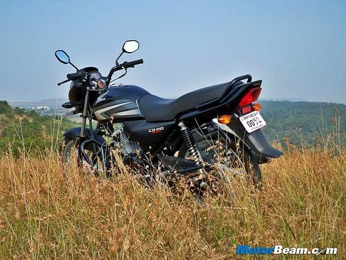 Honda-CD-110-Dream-26