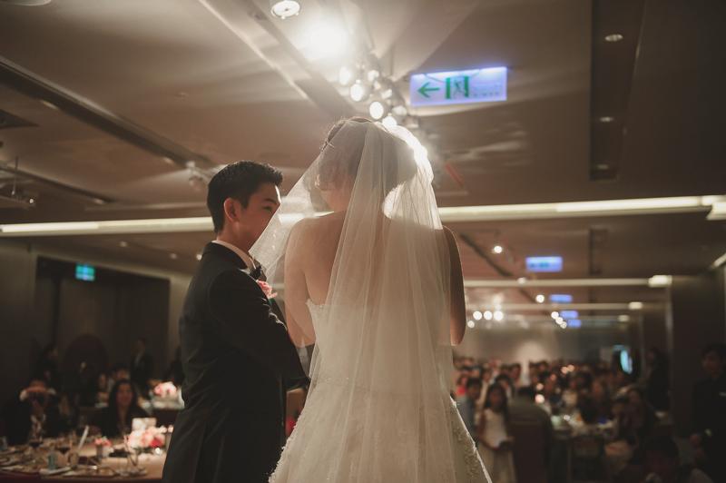 15864750278_7b545bbd0b_o- 婚攝小寶,婚攝,婚禮攝影, 婚禮紀錄,寶寶寫真, 孕婦寫真,海外婚紗婚禮攝影, 自助婚紗, 婚紗攝影, 婚攝推薦, 婚紗攝影推薦, 孕婦寫真, 孕婦寫真推薦, 台北孕婦寫真, 宜蘭孕婦寫真, 台中孕婦寫真, 高雄孕婦寫真,台北自助婚紗, 宜蘭自助婚紗, 台中自助婚紗, 高雄自助, 海外自助婚紗, 台北婚攝, 孕婦寫真, 孕婦照, 台中婚禮紀錄, 婚攝小寶,婚攝,婚禮攝影, 婚禮紀錄,寶寶寫真, 孕婦寫真,海外婚紗婚禮攝影, 自助婚紗, 婚紗攝影, 婚攝推薦, 婚紗攝影推薦, 孕婦寫真, 孕婦寫真推薦, 台北孕婦寫真, 宜蘭孕婦寫真, 台中孕婦寫真, 高雄孕婦寫真,台北自助婚紗, 宜蘭自助婚紗, 台中自助婚紗, 高雄自助, 海外自助婚紗, 台北婚攝, 孕婦寫真, 孕婦照, 台中婚禮紀錄, 婚攝小寶,婚攝,婚禮攝影, 婚禮紀錄,寶寶寫真, 孕婦寫真,海外婚紗婚禮攝影, 自助婚紗, 婚紗攝影, 婚攝推薦, 婚紗攝影推薦, 孕婦寫真, 孕婦寫真推薦, 台北孕婦寫真, 宜蘭孕婦寫真, 台中孕婦寫真, 高雄孕婦寫真,台北自助婚紗, 宜蘭自助婚紗, 台中自助婚紗, 高雄自助, 海外自助婚紗, 台北婚攝, 孕婦寫真, 孕婦照, 台中婚禮紀錄,, 海外婚禮攝影, 海島婚禮, 峇里島婚攝, 寒舍艾美婚攝, 東方文華婚攝, 君悅酒店婚攝,  萬豪酒店婚攝, 君品酒店婚攝, 翡麗詩莊園婚攝, 翰品婚攝, 顏氏牧場婚攝, 晶華酒店婚攝, 林酒店婚攝, 君品婚攝, 君悅婚攝, 翡麗詩婚禮攝影, 翡麗詩婚禮攝影, 文華東方婚攝