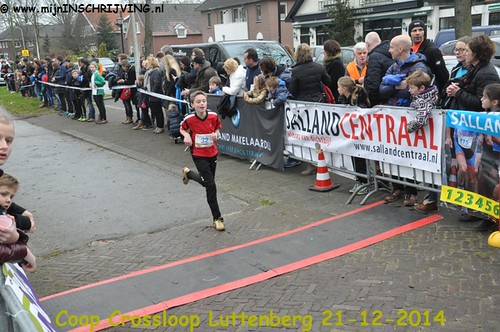 CrossloopLuttenberg_21_12_2014_0100