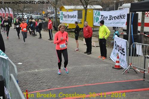 TenBroekeCrossLoop_30_11_2014_0337