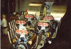 1988 werkplaats 1