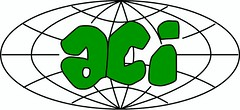 "Logo grupos aci • <a style=""font-size:0.8em;"" href=""http://www.flickr.com/photos/128738501@N07/15905051147/"" target=""_blank"">View on Flickr</a>"