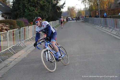 ezc-u23 boortmeerbeek (35)