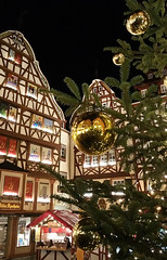 °°°oO* Bernkastel *Oo°°° (Periegese) Tags: de deutschland samsung galaxy noël allemagne marché mosel moselle bernkastel weinnachtsmarkt photophonie