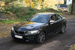 BMW M235i - 011.jpg
