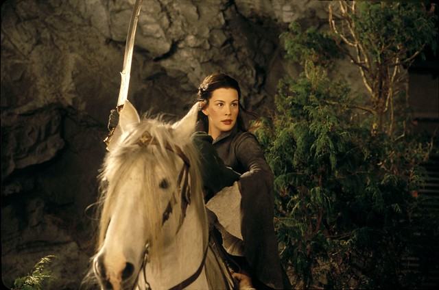the-lord-of-the-rings-image-liv-tyler