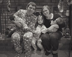 IMG_6639.JPG (Jamie Smed) Tags: christmas family winter girls ohio people blackandwhite bw usa baby holiday cute love girl kids youth sisters canon children lens geotagged photography eos rebel 50mm prime blackwhite kid twins focus toddler midwest december babies child cincinnati adorable twin fixed dslr geotag app 2014 hamiltoncounty 500d fixedfocus handyphoto niftyfifty smed canongang vsco iphoneapp teamcanon t1i iphoneedit snapseed vscocam jamiesmed bwjamie