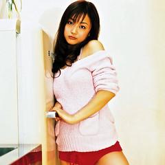 工藤 里紗 S Selected - 087