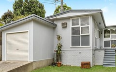 19 Polo Street, Kurnell NSW