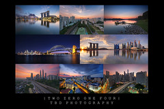 Two Zero One Four (bing dun (nitewalk)) Tags: city tower marina ma bay hall singapore cityscape district petronas central sydney twin australia reservoir hong kong business tei memory malaysia esplanade redhill cbd kuala lower sands hdb yau lumpur mbs clementi promontory seletar in