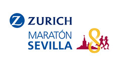 Maraton_Sevilla_Logo_N