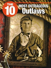 The 10 Most Outrageous Outlaws (Vernon Barford School Library) Tags: new school reading book high reader 10 trish library libraries reads books read paperback criminal most crime cover thief ten junior covers bookcover middle vernon thieves recent outrageous outlaws hurley bookcovers nonfiction outlaw paperbacks robber robbers readers criminals readingmaterial barford softcover readingmaterials vernonbarford softcovers trishhurley 9781554483068