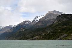 D7T_2330 (Tom Ballard Photography) Tags: chile art lunch coffeeshop glaciers puertonatales tourboats patagoniaadventure 20141208