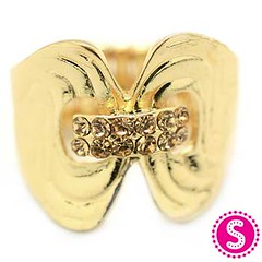 1374_ring-goldkit01sept-box05