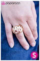 1059_ring-goldkit1april-box02