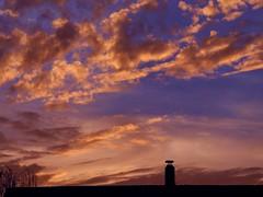 PC172850 sunset 20131217
